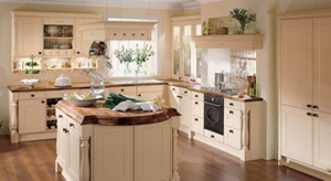 Pictures Of Country Style Kitchen Kitchen Remodels