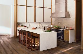 Modern Kitchen Images Architectural Digest modern kitchen archives - home remodel buddy