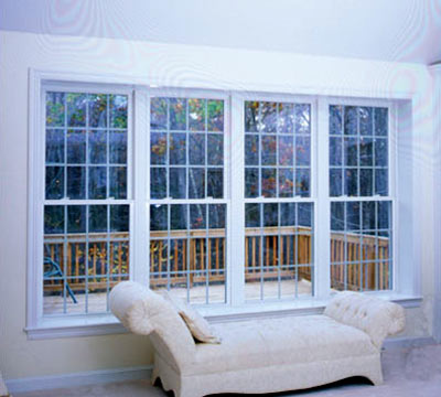 New vinyl replacement windows home remodel buddy for Best windows for new house