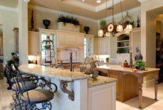 Kitchen Decorating Pictures home tips archives - home remodel buddy