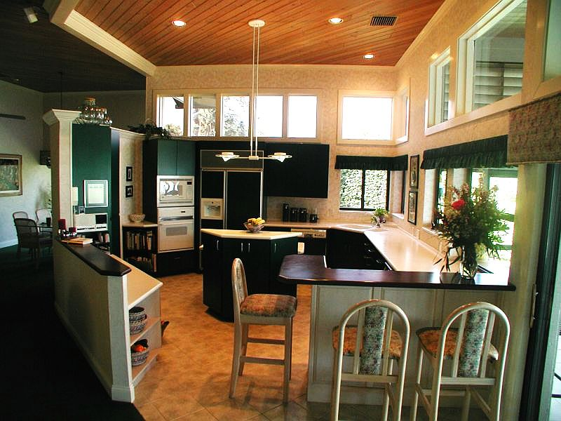 kitchen style. 150 kitchen design remodeling ideas pictures of
