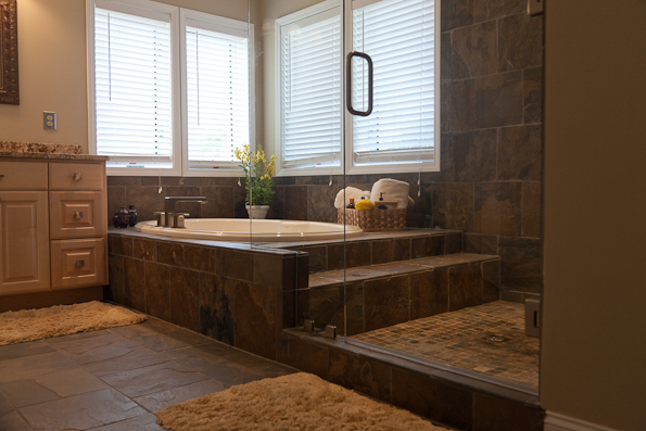 Bathroom Design Archives - Home Remodel Buddy