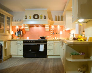 Pictures Of Arts And Crafts Kitchen Style Kitchen Remodels