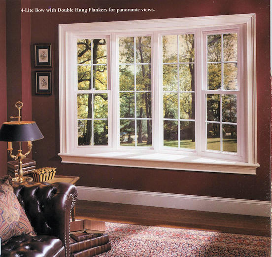Get vinyl window quote home remodel buddy for Window estimate