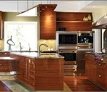 kitchen 1 0001a