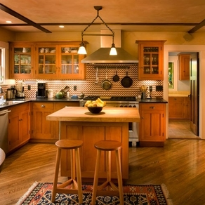 Get A Kitchen Remodel Quote Home Remodel Buddy