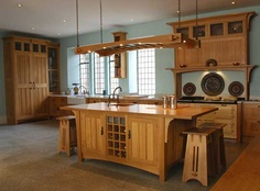 kitchen cabinet remodels arts and crafts kitchen style archives home remodel buddy 2722